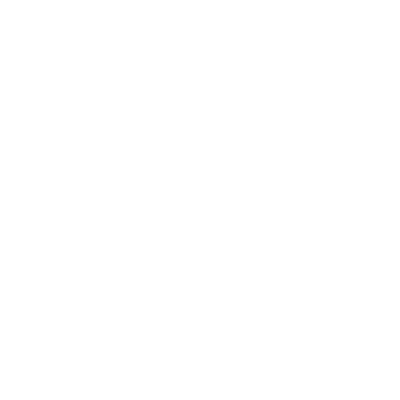 Crocks Cafe